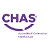 Contractors Health & Safety Assessment Scheme Accreditation