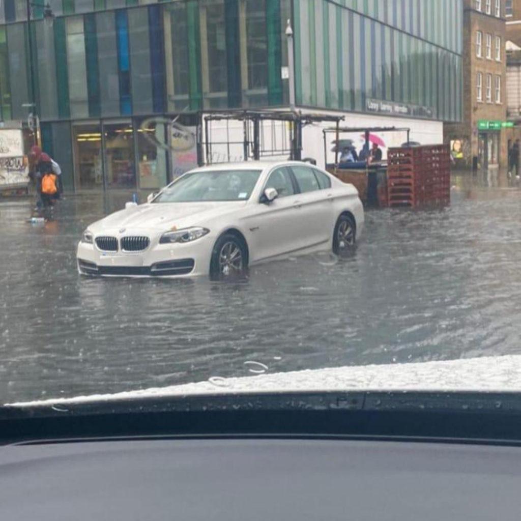 London-Flood-5